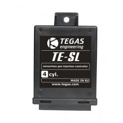 TE-SL блок