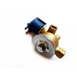 Газовый клапан Valtek Type 03