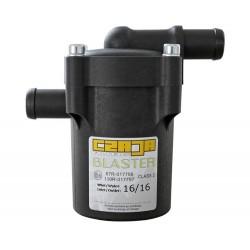 Газовый фильтр Czaja Blaster
