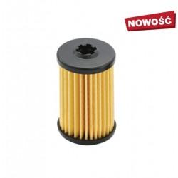 Dujų filtras Tomasetto vožtuvams